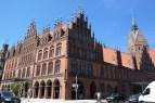 Altes Rathaus (Auto)