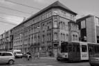Polizeiinspektion Mitte (Classic)