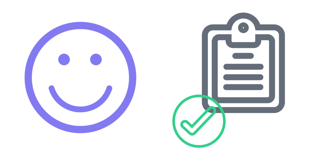 How to Be an Advocate for Software Quality  Testlio