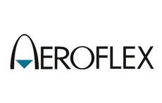 Aeroflex Test Solutions store at GSAMart/TestMart