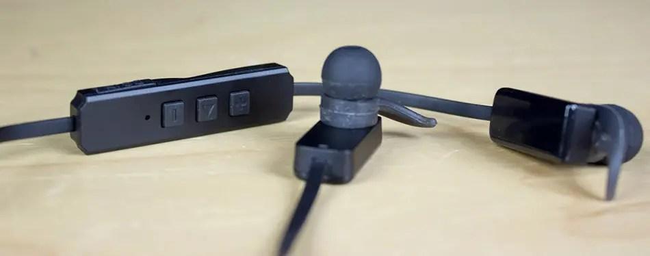 La calidad de sonido de sus auriculares Bluetooth