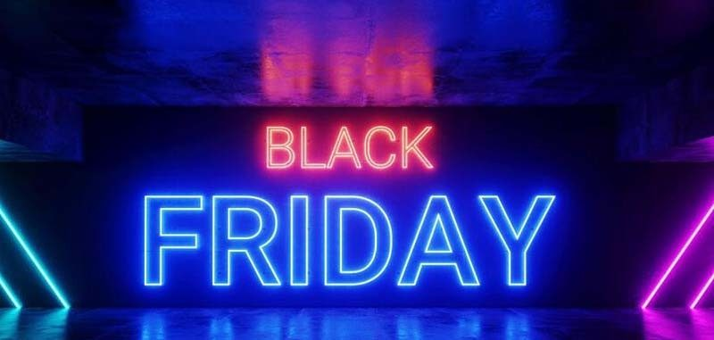 Comment bien réussir son Black Friday 2019 ?