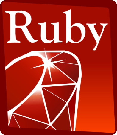 Ruby-language-featured