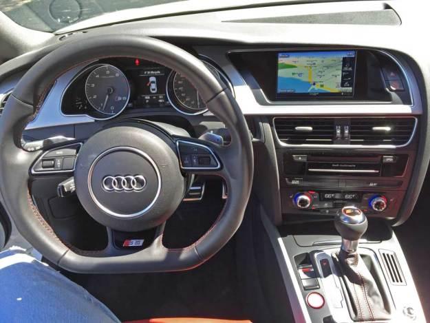 Audi-S5-Cpe-IP