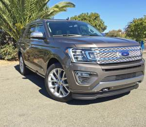 Ford-Expedition-Platinum-RSF