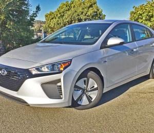Hyundai-Ioniq-Hybrid-Blue-LSF