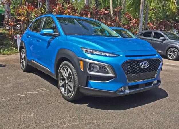 Hyundai-Kona-RSF