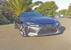 Lexus-LC-500-Coupe-RSF