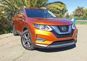 Nissan-Rogue-SV-AWD-RSF