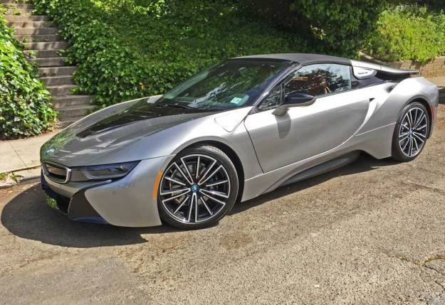 BMW-i8-Roadster-LSF