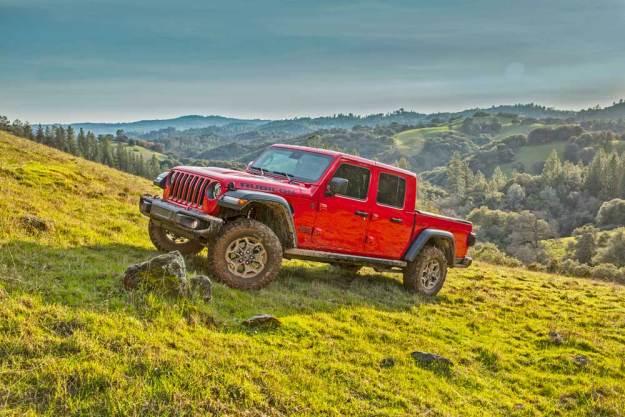 Jeep-Gladiator-Rubicon-Hltp