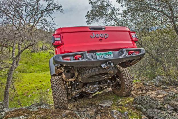 Jeep-Gladiator-Rubicon-TLUDH