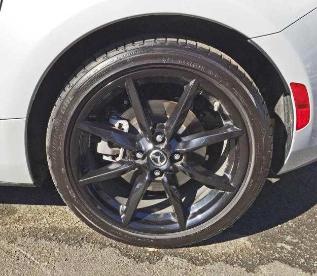 Mazda-MX-5-Miata-Club-RF-Whl
