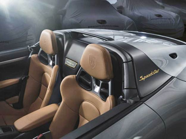 Porsche-Speedster-Concept-FrngsS