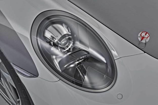 Porsche-Speedster-Concept-Hdlght