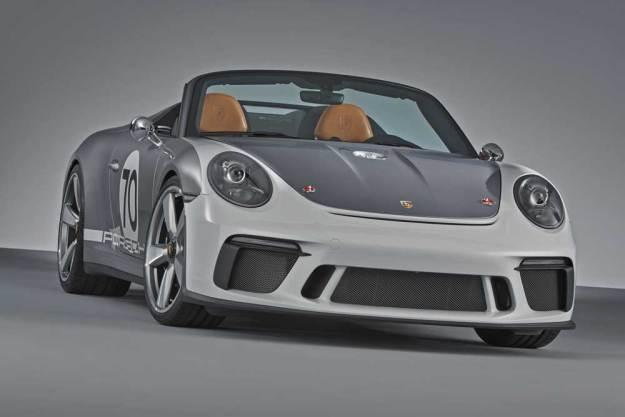 Porsche-Speedster-Concept-RSF-TD