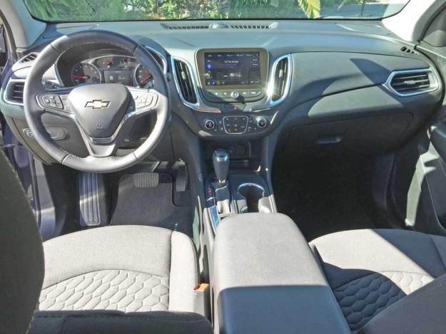Chevy-Equinox-LT-AWD-Dsh