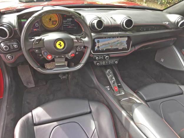 Ferrari-Portofino-Dsh