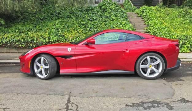 Ferrari-Portofino-LSD