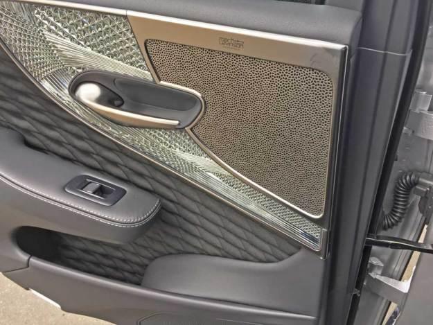 Lexus-LS-500-Gls-Dr-Trm
