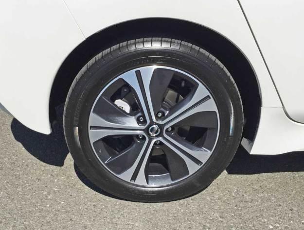 Nissan-Leaf-SL-Plus-Whl