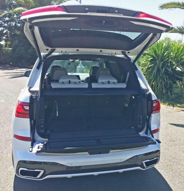 BMW-X7-50i-Gte