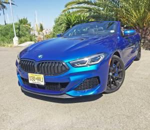 BMW-M850i-Conv-LSF-TD