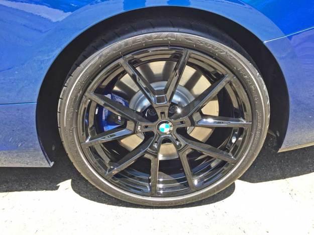 BMW-M850i-Conv-Whl