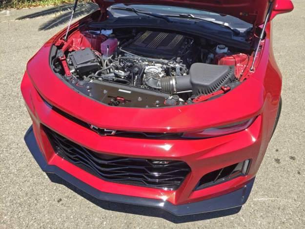 Chevy-Camaro-ZL1-Conv-Eng