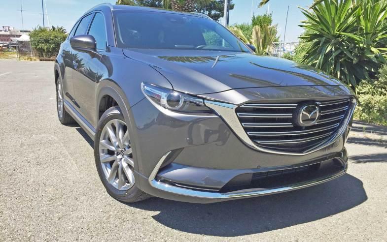 Mazda-CX-9-Sig-RSF