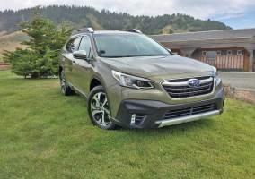 Subaru-Outback-RSF