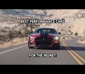2022 Ford Maverick Hybrid with 42 MPG (City)