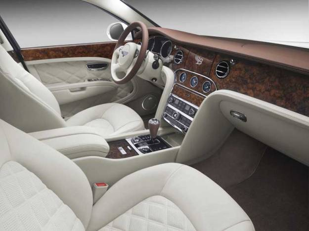 2014-Bentley-Limited-Edition-Birkin-Mulsanne-Interior