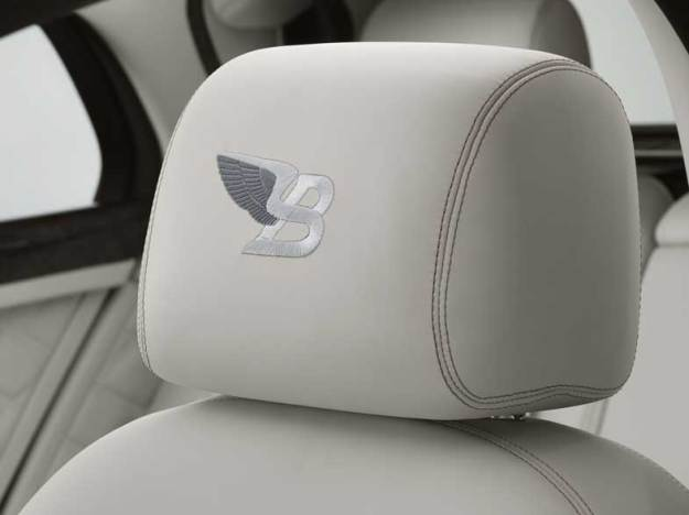 2014-Bentley-Limited-Edition-Birkin-Mulsanne-Seat
