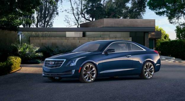 2015-Cadillac-ATScoupe-011