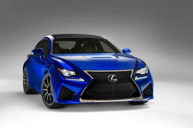 2015_Lexus_RC_F_017