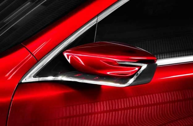 Acura_TLX_Prototype_08