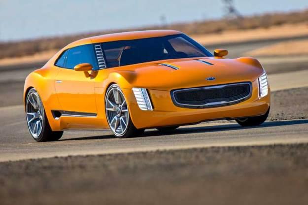 Kia-GT4-Stinger-Concept-Driving-Side
