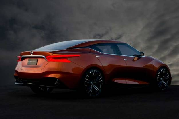 Nissan-Sport-Sedan-Concept19
