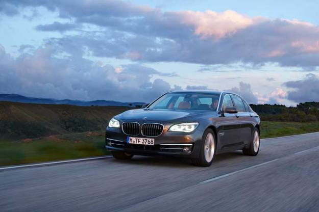 THE-2014-BMW-740LD-XDRIVE-1