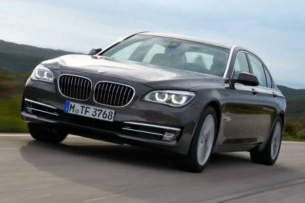 THE-2014-BMW-740LD-XDRIVE-2