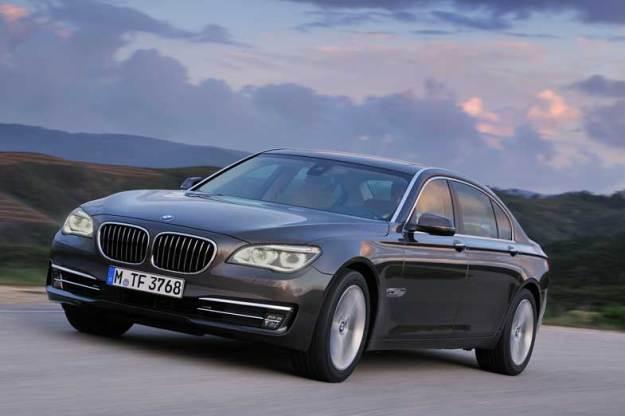 THE-2014-BMW-740LD-XDRIVE