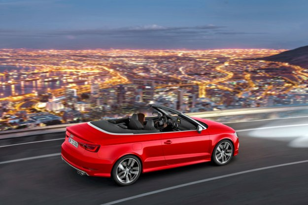 Audi-S3-Cabriolet-Driving-Side