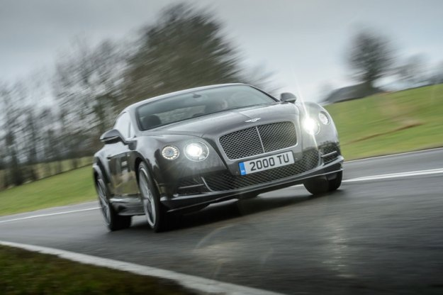 Bentley-GT-Speed-4
