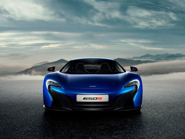 McLaren-650S-1
