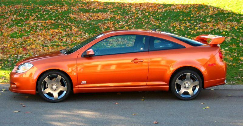 GM RECALL LIST     Automotive Industry News / Car Reviews