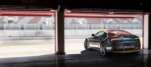 Aston-Martin-V8-Vantage-GT-(1)