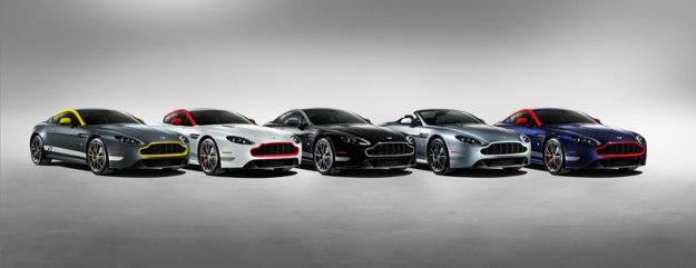 Aston-Martin-V8-Vantage-GT-line-up