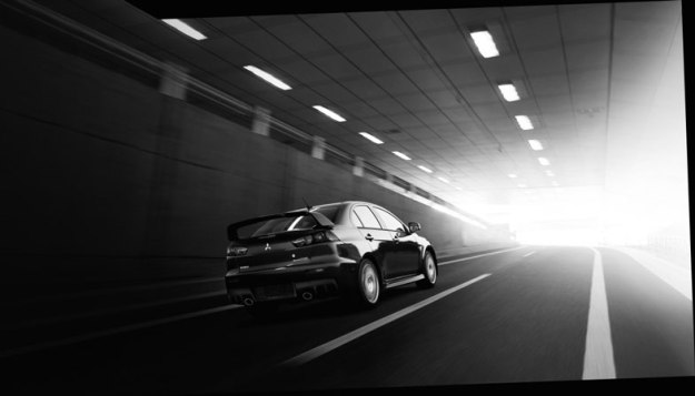 15LanEvoGSR_Tunnel