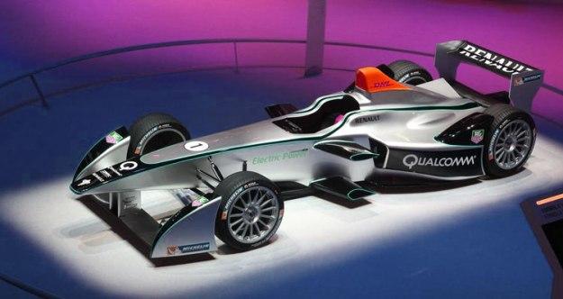 formula-e-electric-race-car